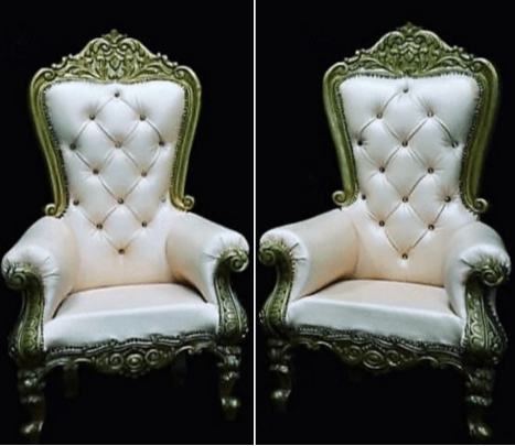 Pleasant Throne Chair Couch Rental Winnipeg Spark Rentals Inc Gamerscity Chair Design For Home Gamerscityorg